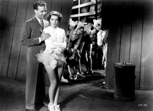 1933-footlight-parade-keeler-powell