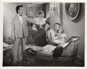 33e-HAVANA-WIDOWS-1933-still-HW-42-Allen-Jenkins-Glenda-Farrell-Frank-McHugh-Joan-Blondell