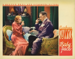 Baby-Face-1933-classic-movies-4826117-2560-2021