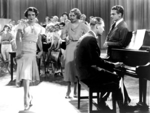 footlight-parade-ruby-keeler-joan-blondell-james-cagney-1933
