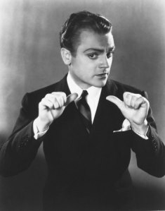 James Cagney 4