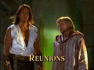 Reunions_Title_Card