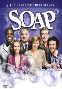 soap-season-3-dvd_500