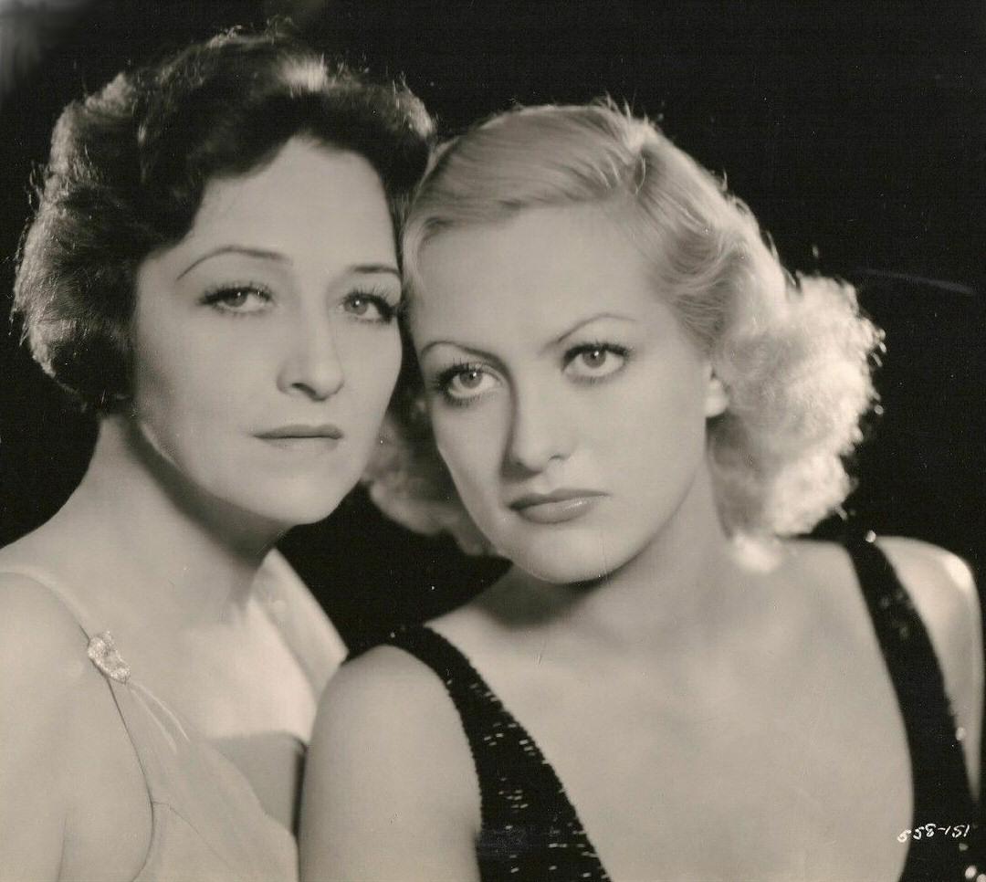Elisabetta Pozzi,Magda Miller XXX photo Mollie Sugden (1922?009),Ruth Warrick