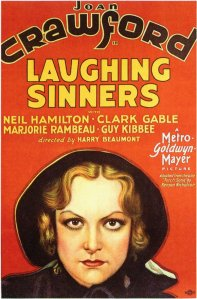 laughing-sinners-movie-poster-1931-1020143292