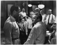 twelveangrymen-fonda-and-cobb-mgm