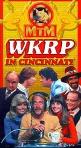 WKRP_in_Cincinnati_(1978)