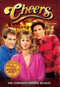 Cheers-Season04-Cover-3