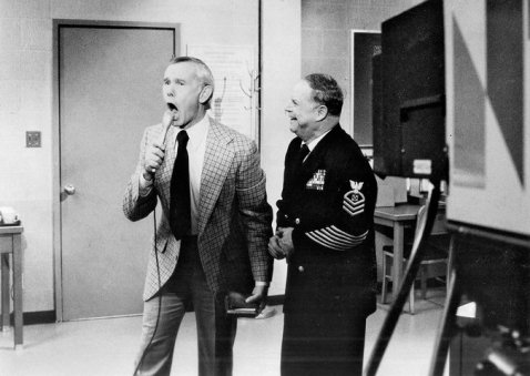 Image result for DON RICKLES WITH JOHNNY CARSON