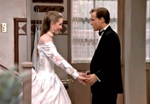 entertainment-2012-10-cheers-cheers-episodes-cheers-may-1992