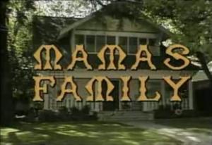 Mamas_Family_title_screen