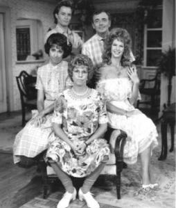 Mama's_Family_sitcom's_second_life_cast