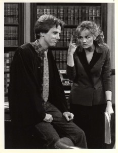 Night_Court_-_1x05