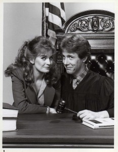 Night_Court_-_Season_1_-_Karen_Austin_Harry_Anderson_1