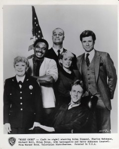 Night_Court_-_Season_2_-_Cast_1