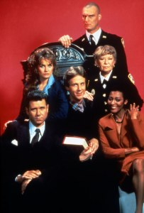 nightcourtseason1checkresized