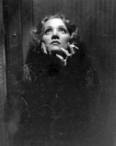 Marlene_Dietrich_in_Shanghai_Express_(1932)_by_Don_English