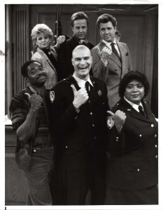 Night_Court_-_Season_5_-_Cast