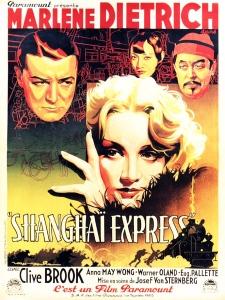 Poster - Shanghai Express_03