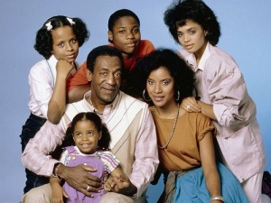 The-Cosby-Show-1-cast