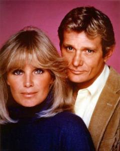 Dynasty-Linda-Evans-and-Bo-Hopkins-dynasty-20800254-389-489