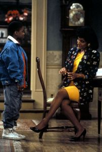 Promotional-Shot-from-The-Cosby-Show-Season-5-2-the-cosby-show-11312647-1720-2560