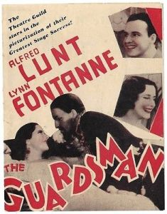 The-Guardsman-1931-movie-herald-zaz