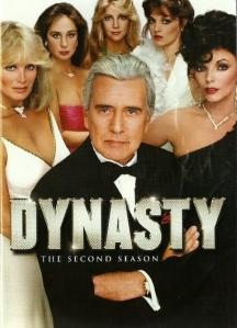 Dynasty_Season_Two_dvd_cover
