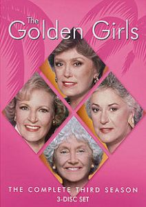 TGGS3_DVD_COVER
