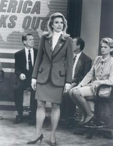 candice-bergen-murphy-brown-02