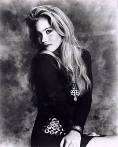 christina_applegate_2