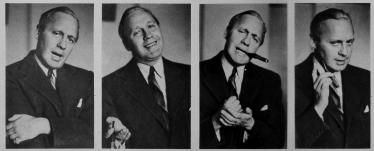 JACK COMPOSITE 1939