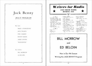 RA-1939-All-OCR-Page-0046-page-0-horz