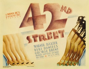 42nd-street-33-poster-1020413869