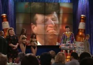 albundy-televangelist-church-of-nomaam-screenshot1