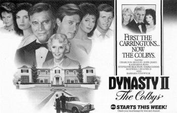 The_Colbys_Dynasty_II_The_Colbys_TV_Series-322720244-large