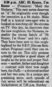 the_springfield_news_leader_fri__jul_19__1991_