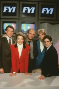 murphy-brown-season-one-cast-photo
