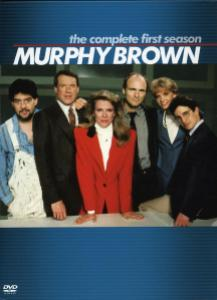 murphy_brown_tv_series-821819952-large