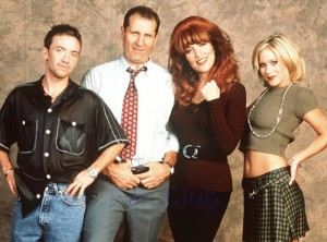 rs_560x415-151119101714-1024-married-the-children-cast_copy