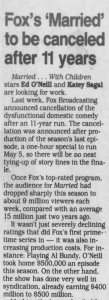 The_Indianapolis_Star_Tue__Apr_22__1997_