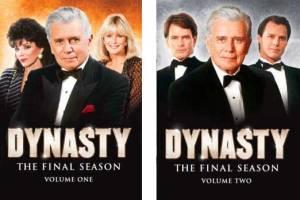dynasty_s9