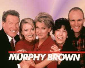 murphy_brown_cast_28495l
