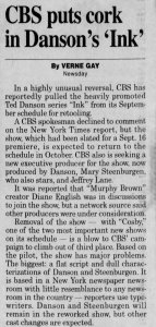 the_news_journal_thu__aug_29__1996_