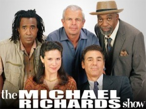 michaelrichards