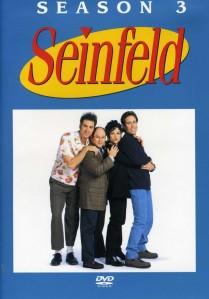seinfeld-season-3-dvd-box-set-715x1024