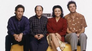 seinfeld_cast_members_send_in-character_videos_to_terminally_ill_fan