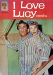 lucy-34-p01
