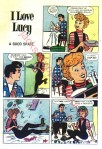 lucy13-13