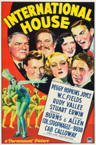 international-house-one-sheet